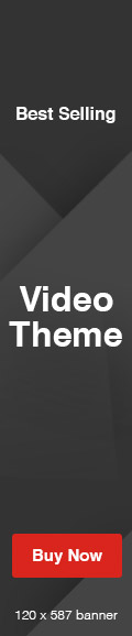 Best solution for Video WordPress sites
